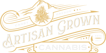 Artisan Grown